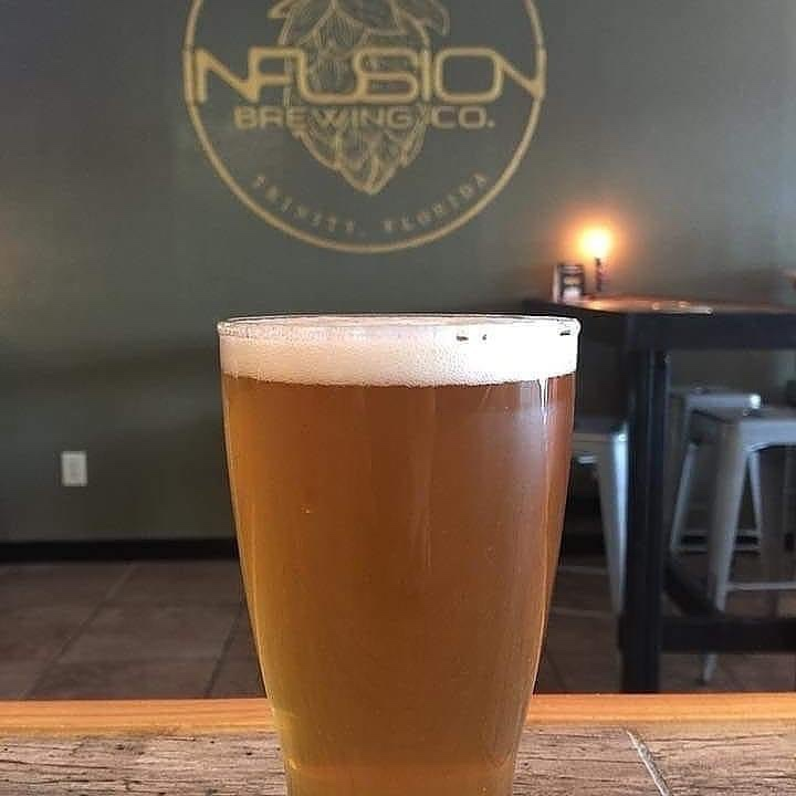 Downtown's Third Brewery Coming Soon to the Commons on Grand